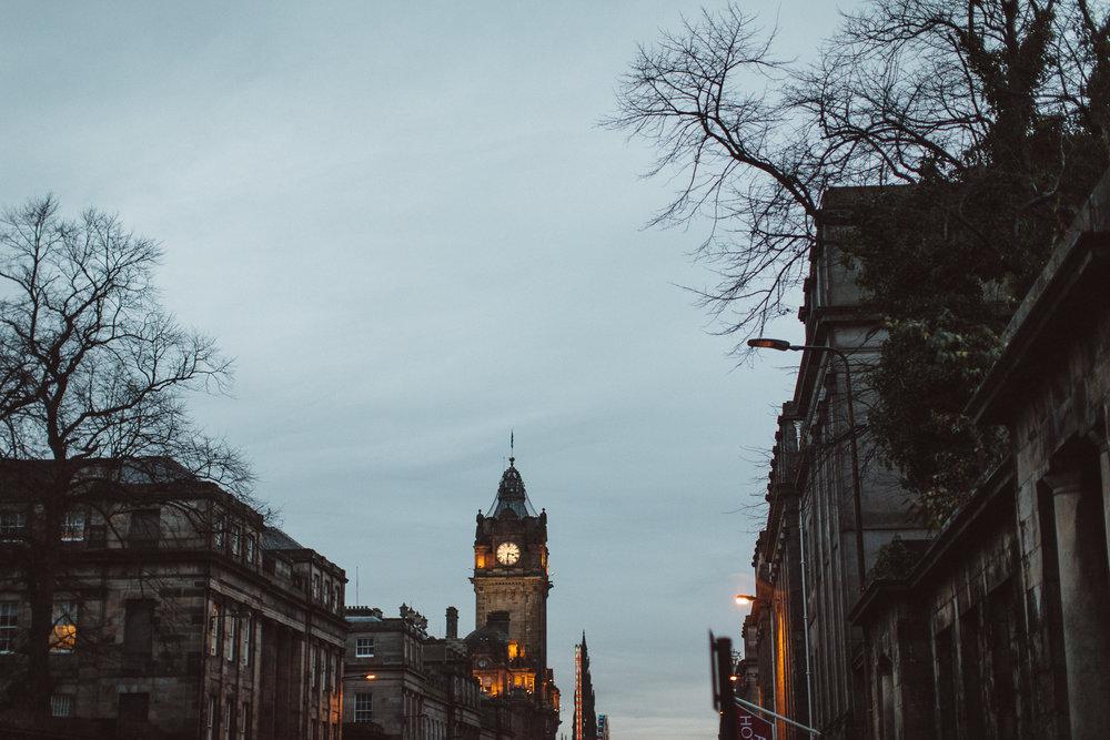 Skotland-blog-116.jpg