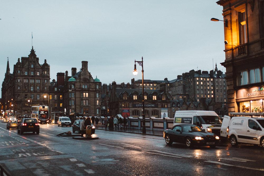 Skotland-blog-117.jpg