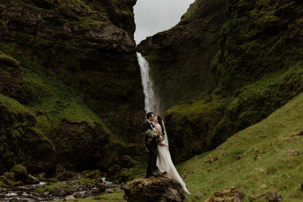 South_coast_destination_wedding-057.jpg