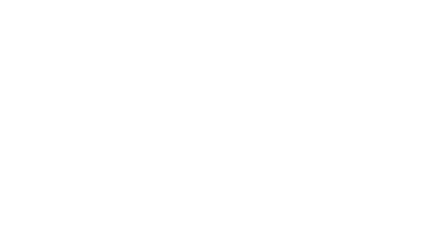 Revolution Screen Works