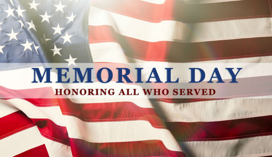 memorial-day-1-Africa-Studio-resize.jpg