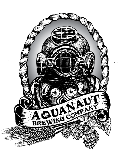 Aquanaut Brewing Company