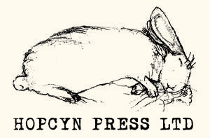 Hopcyn Press