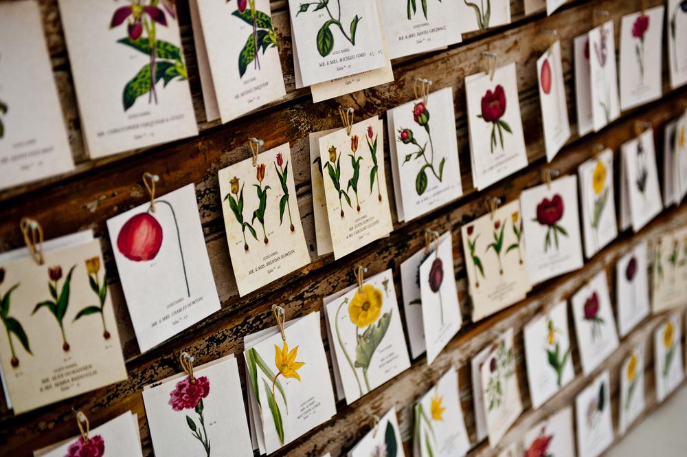 Feastivities placecards4.jpg