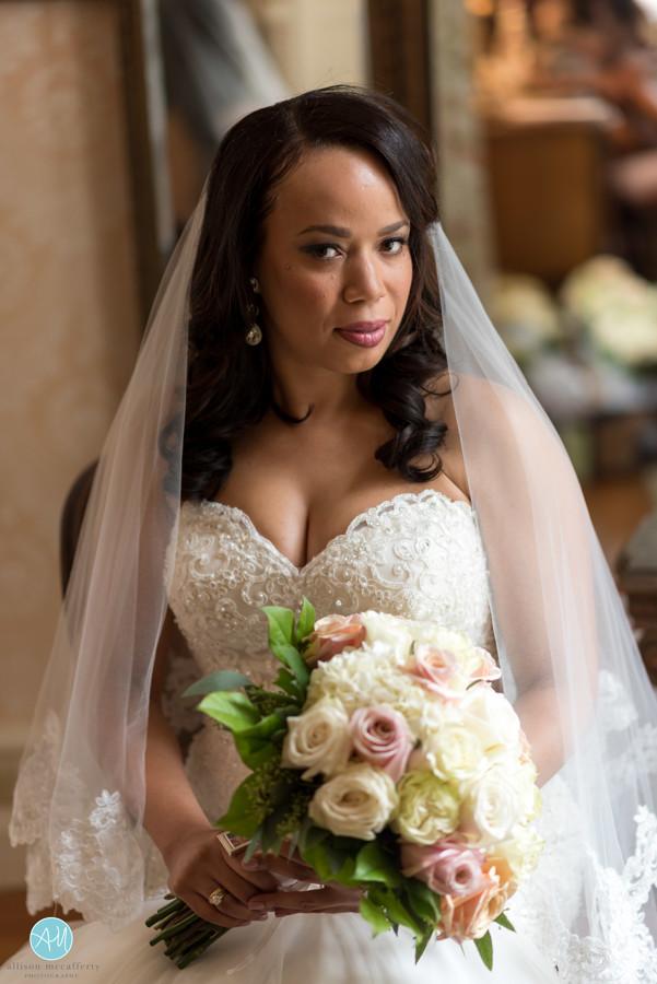 Bride Prep (101 of 186).jpg