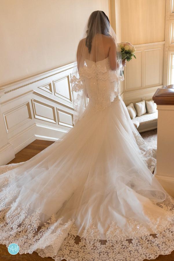 Bride Prep (104 of 186).jpg