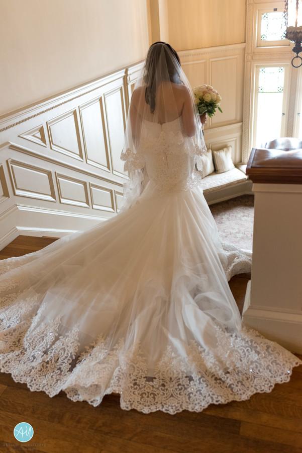 Bride Prep (107 of 186).jpg