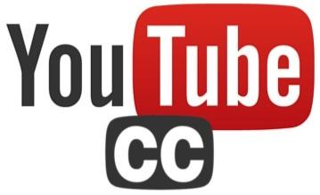 youtubecc.jpg