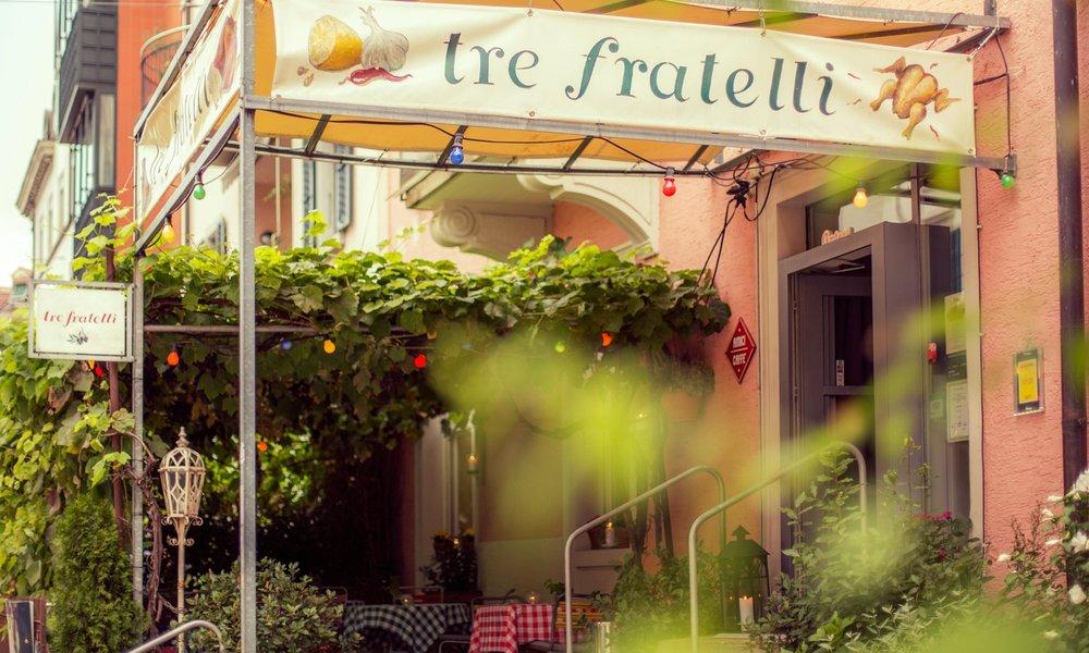 WEB Tre Fratelli 2017 4789.jpg