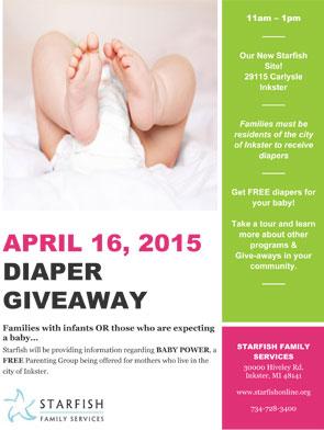 Diaper-Giveaway.jpg