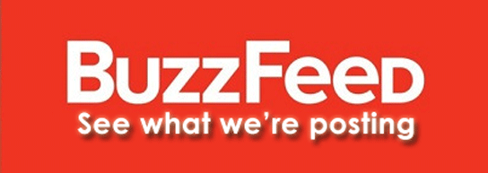Visit us on BuzzFeed for cool ideas and activitiesto do with your children.
