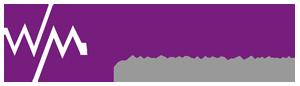 WayneMetro_Logo.png