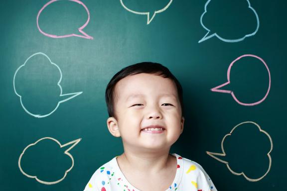 Parent Tips (1).png