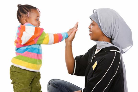 Parent Tips (54).png
