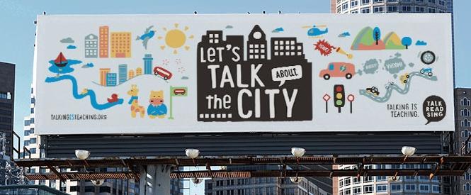 city-billboard-thumb.jpg