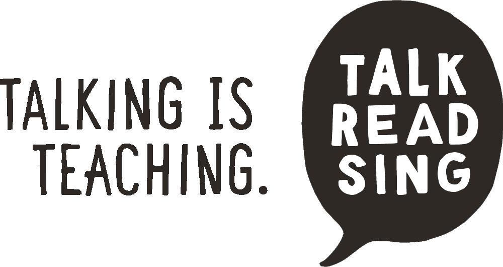 trs-logo-landscape.png