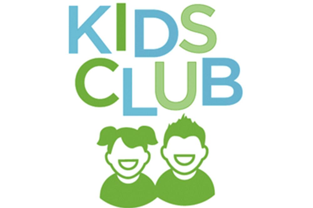 Delta Dental Kids Club