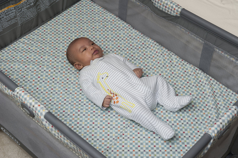 safe sleep 4.jpg