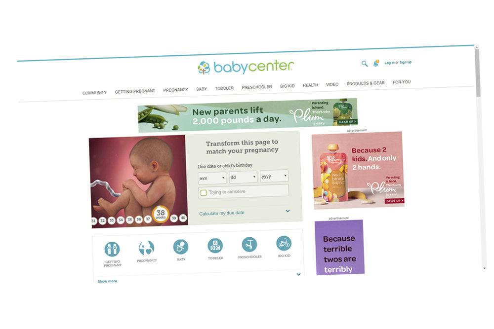 baby center.jpg