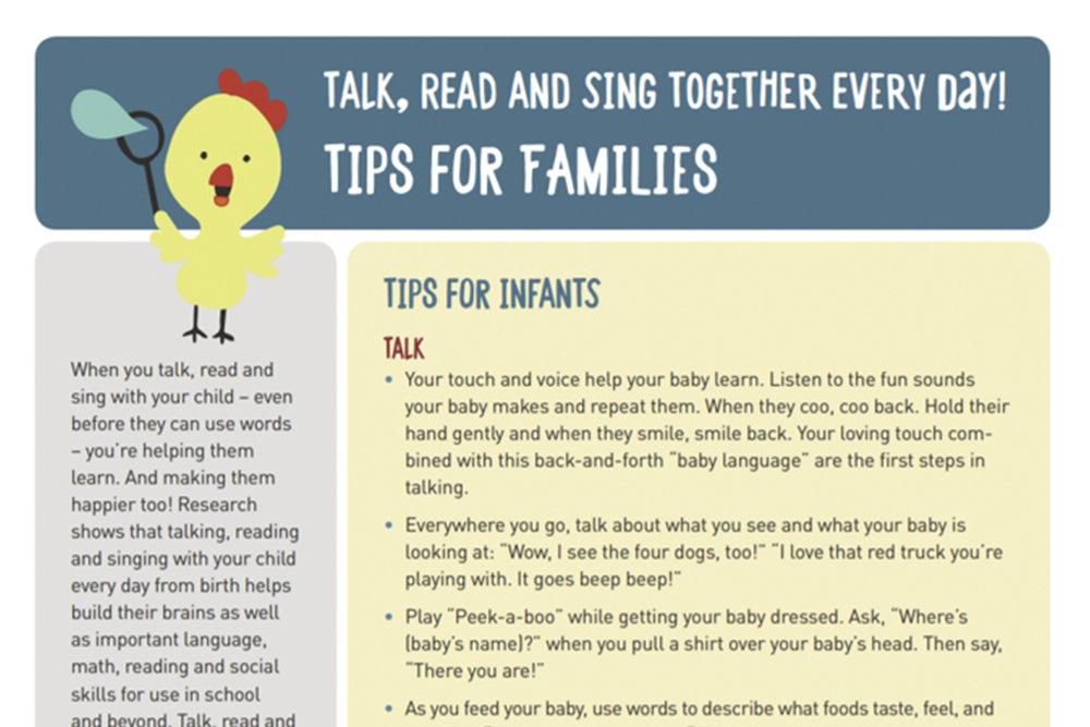 family tips.jpg