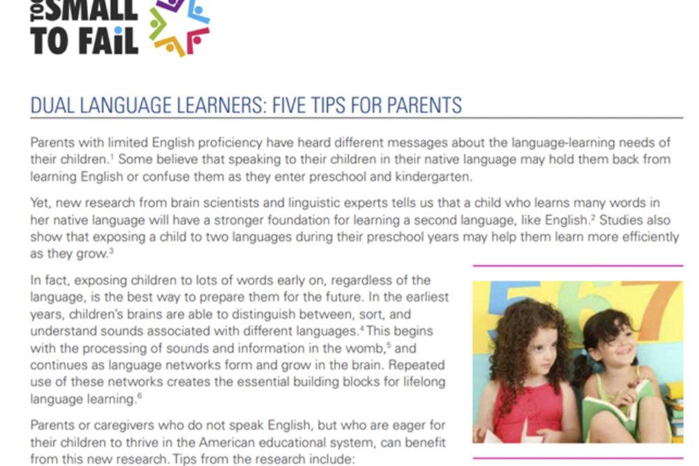dual language learners.jpg
