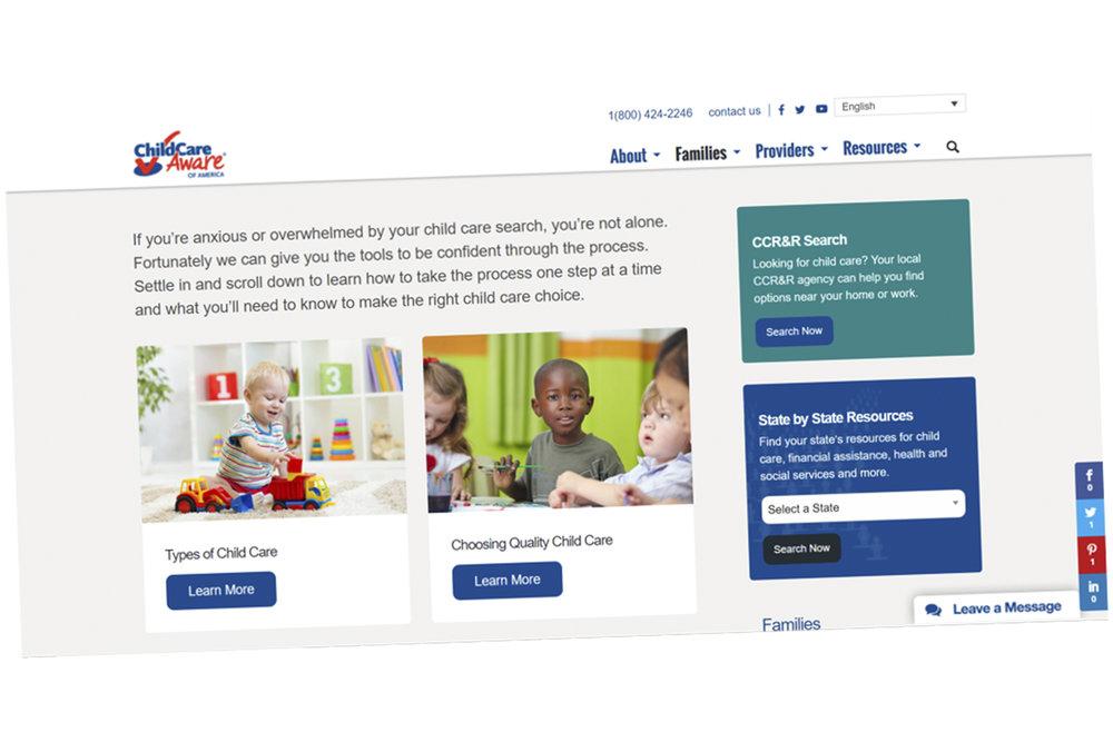 child care aware.jpg