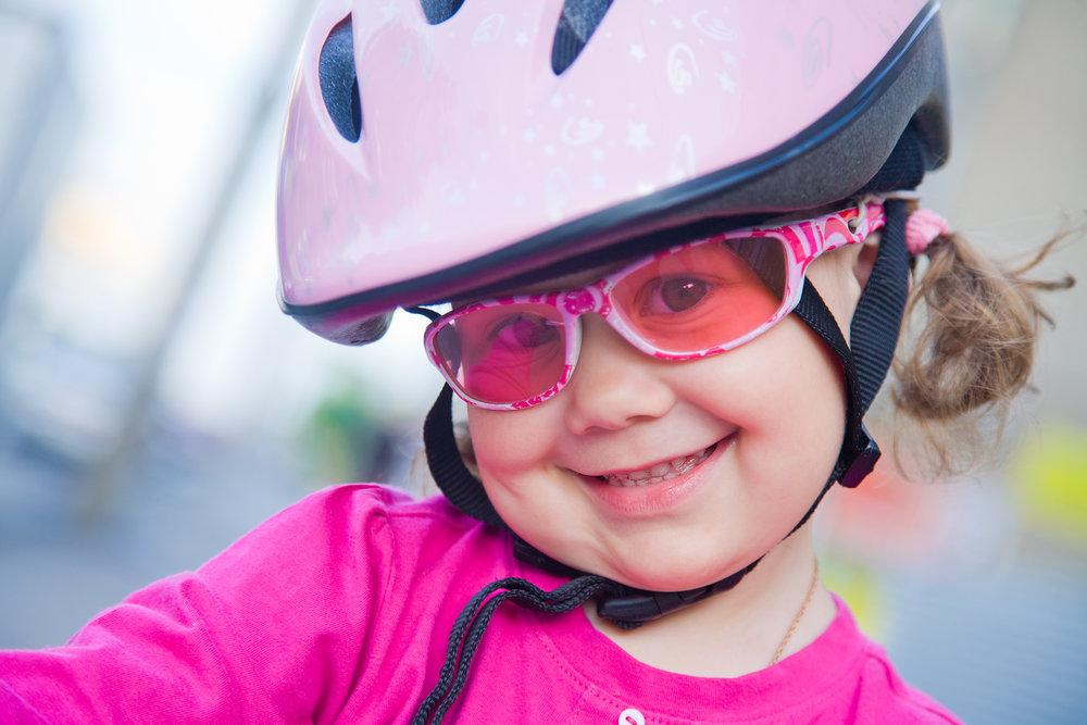 CC young girl in bike  helmet.jpg