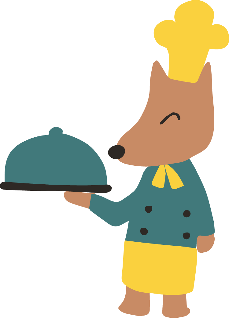 chef-fox.png