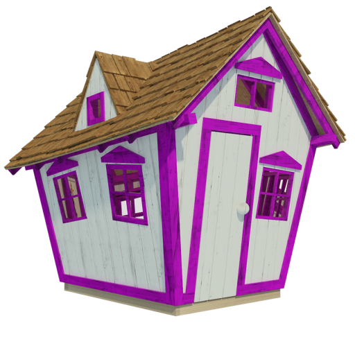 crooked-playhouse-plans-512x512.png