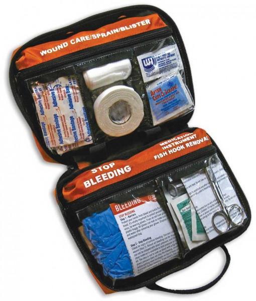 Adventure Medical Kits: Sportsman: $60