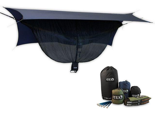 Eagle's Nest One Link Sleep System: $220
