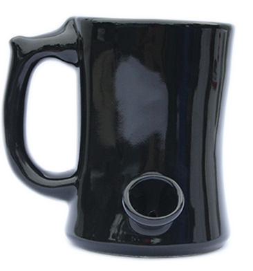 pipe-mug-black.png