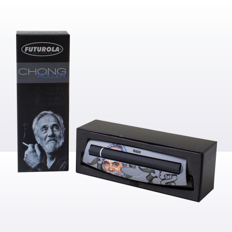 tommy chong king size cone roller.jpg