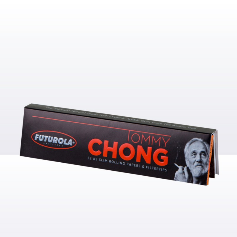 tommy chong papers.jpg