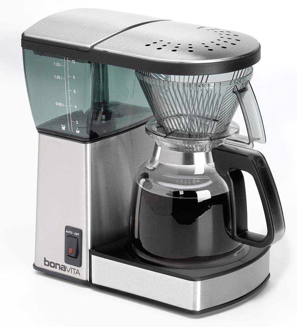 bonavita-automatic-coffee-brewer-bv1800.jpg