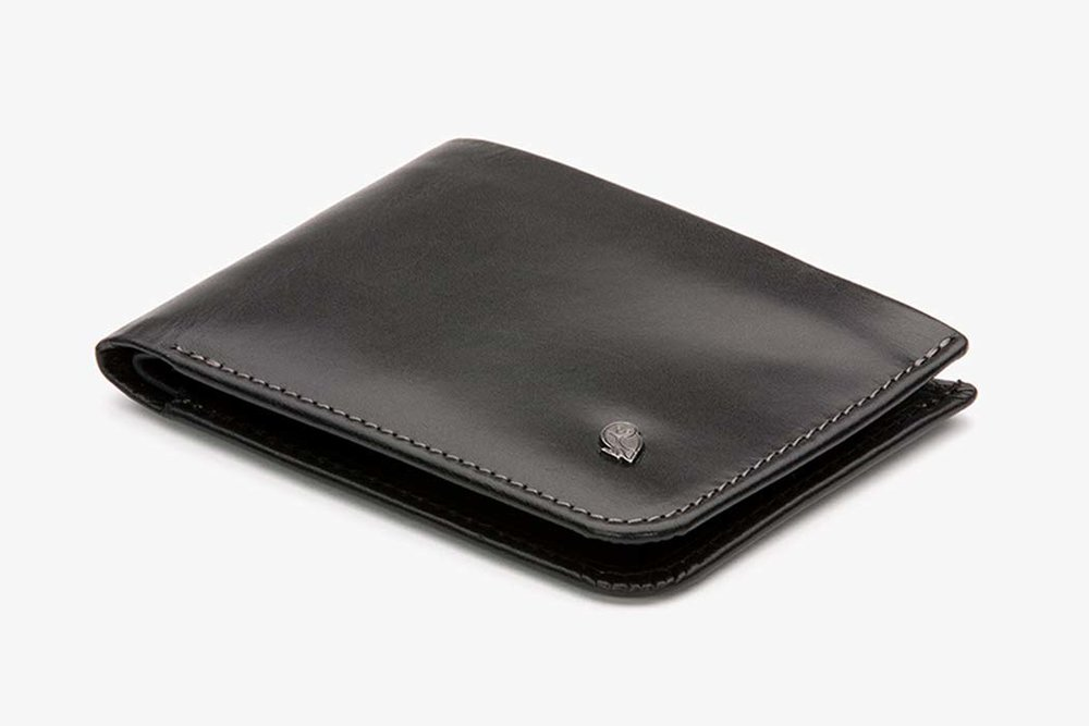 1_bellroy-whsd-black-bellroywebsite-01.jpg