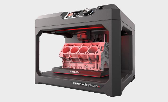 makerbot replicator+ desktop 3d printer ($2500).jpg