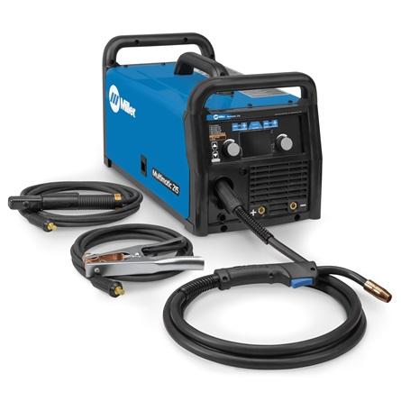 miller multimatic 215 mig-tig-stick welder ($1450).jpg