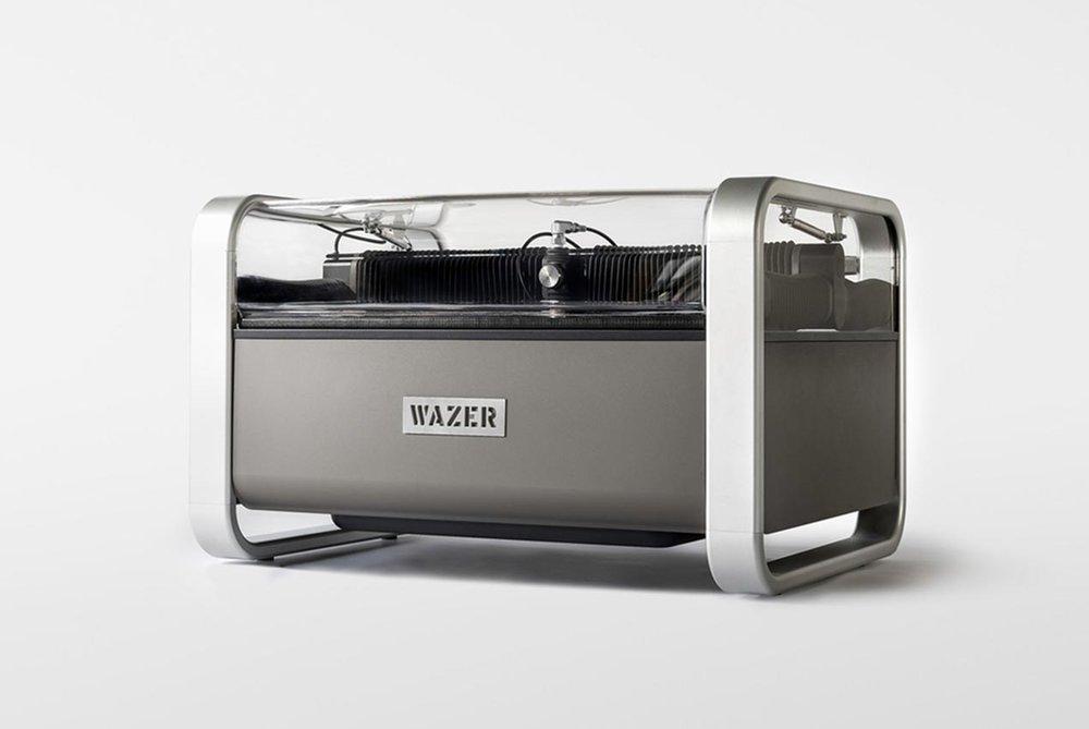 wazer desktop waterjet cutter ($5000).jpg