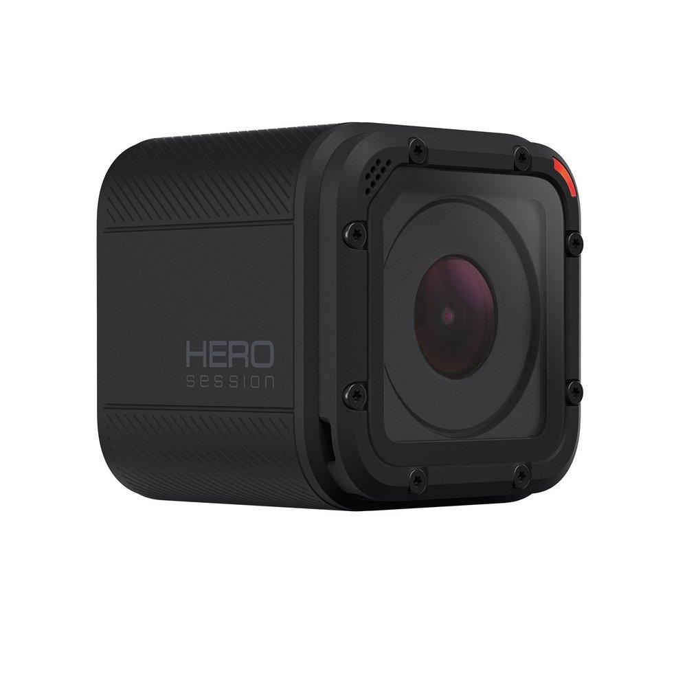 gopro hero session ($200).jpg