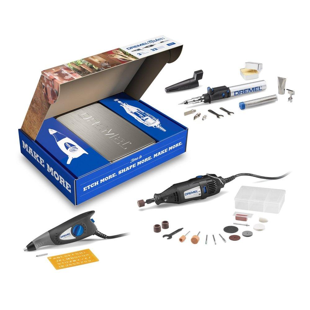 dremel maker kit ($79).jpg