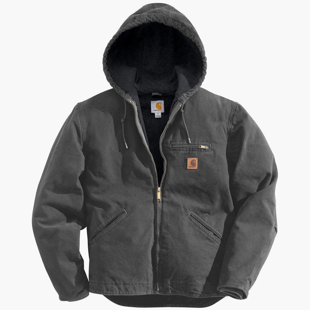 carhartt sierra jacket.jpg
