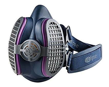 gvs elipse respirator.jpg