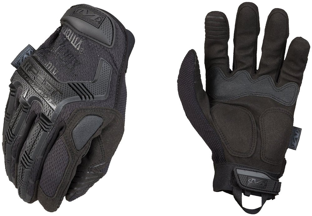 mechanix covert impact gloves.jpg