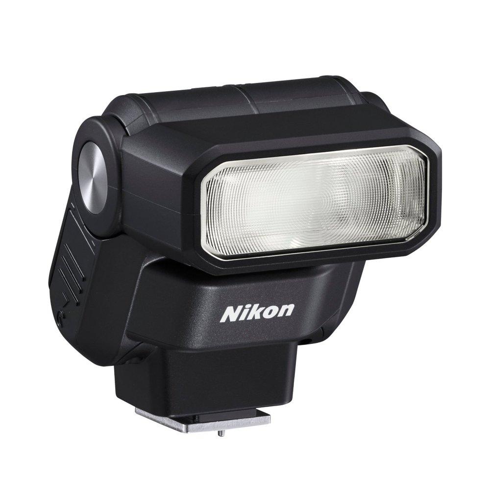 nikon sb300af speedlight.jpg