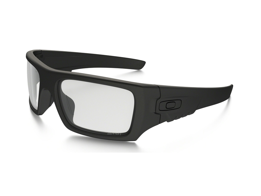oakley industrial safety glasses.jpg
