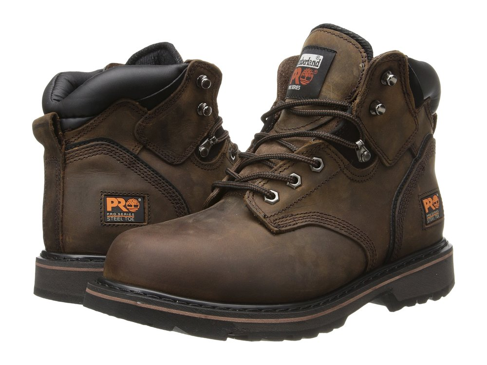 timberland pitboss workboots.jpg