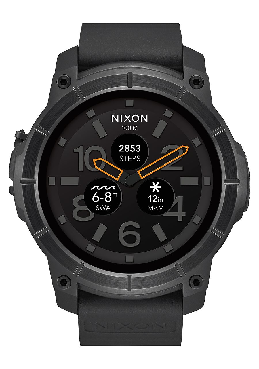 nixon mission smartwatch.jpg