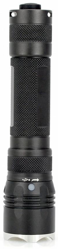 Copy of malestrom regen flashlight.jpg