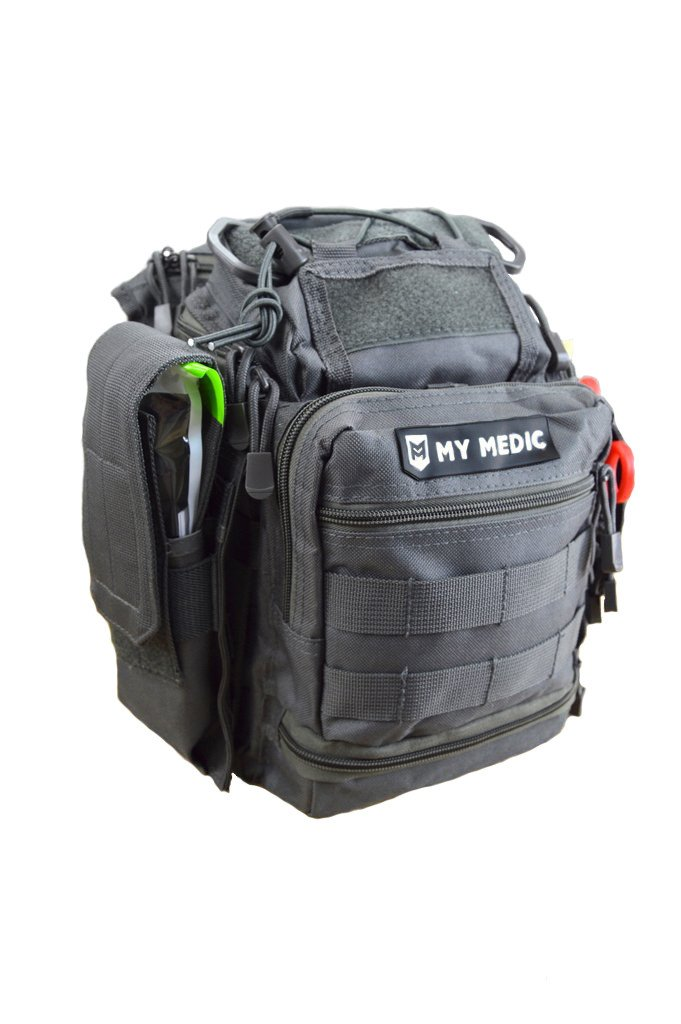 Copy of mymedic recon first aid kit.jpg
